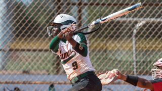 Lady Rattlers let lead, Troy get away