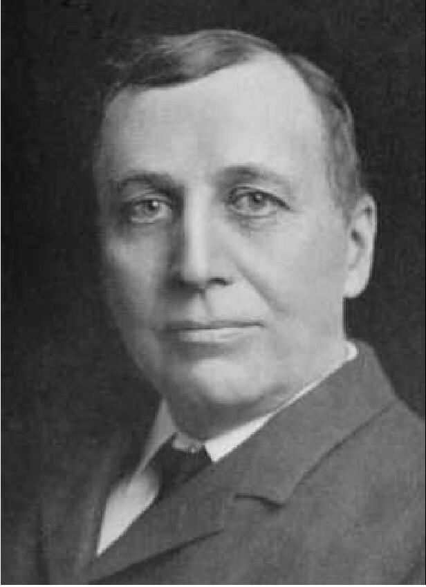 Jacob Schmidlapp, the entrepreneur who originally built Gordon Terrace. (1).jpg