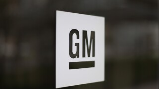 US tells GM to recall nearly 6 million trucks with Takata air bag inflators