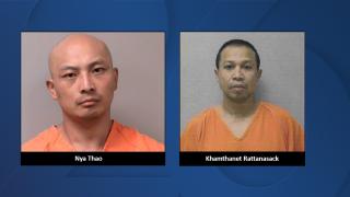 triple homicide suspects.png