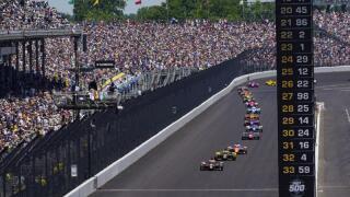 AP Indy 500 crowd.jpeg