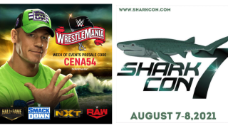 Weekend things to do Aug. 6-8.png