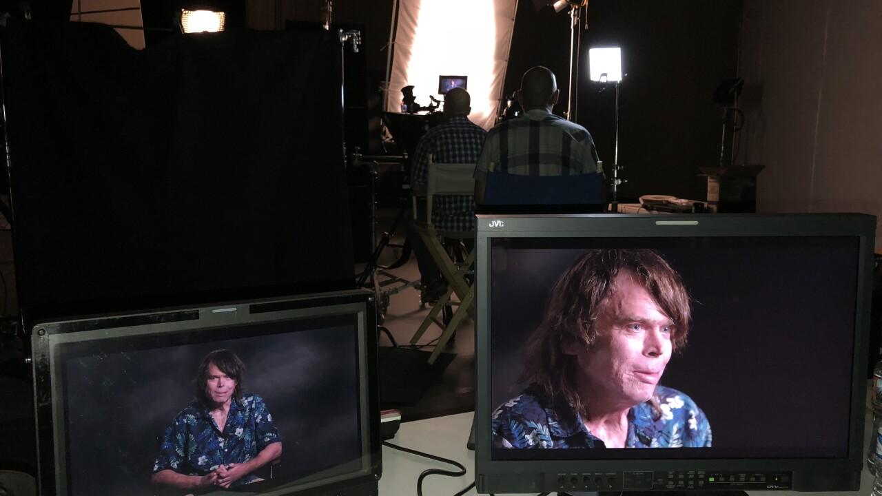 Dave Repsher Interview.JPG