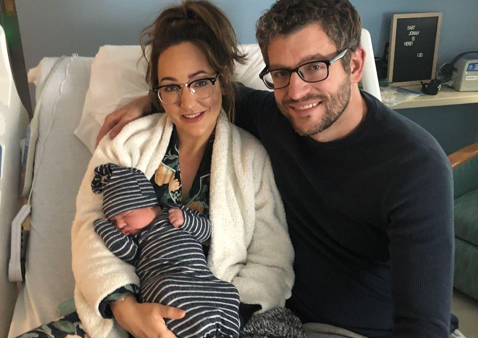Baby Jonah Englehardt (1).JPG