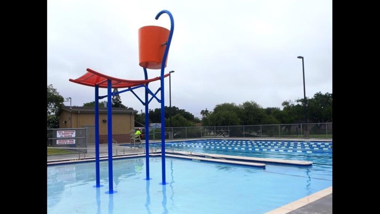 -corpus-christi-pool-splash-pad-aquatics.jpg