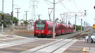 MTS to use enhanced Sunday schedule for the Fourth of July