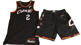 Jersey + Short.jpg