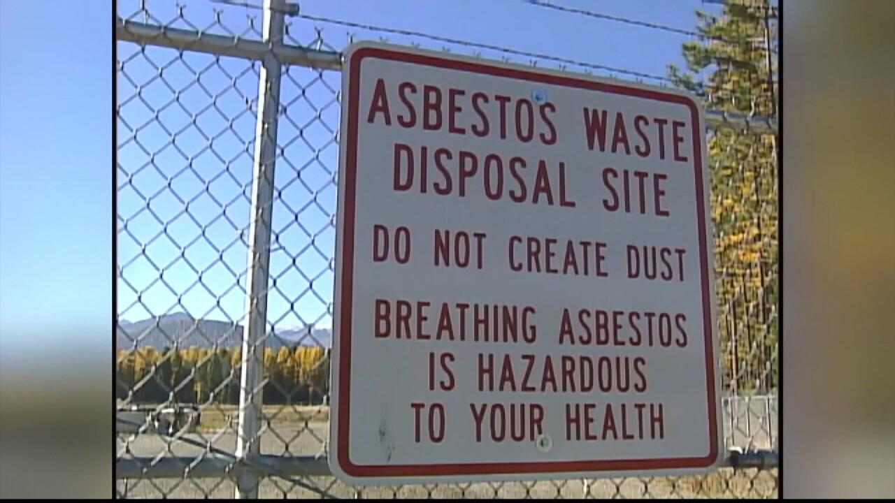 Asbestos Libby.jpg
