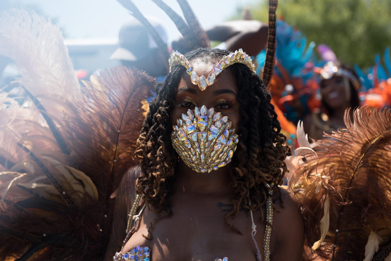 Caribbean Fest-30.jpg