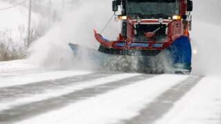 Snow emergencies declared across metro Detroit