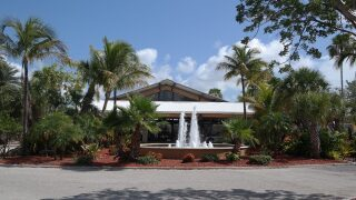 Cape Coral Yacht Club.jpg
