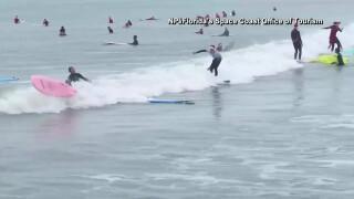 wptv-surfing-santas.jpg