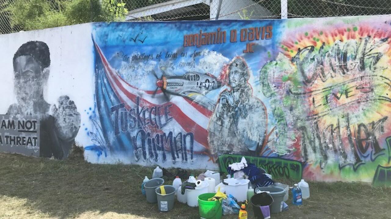 BLM defaced in BC 1.jpg