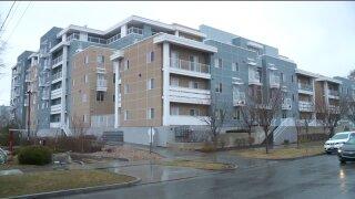 Affordable housing in Utah.jpeg