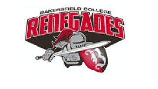 Bakersfield College football hires new head coach