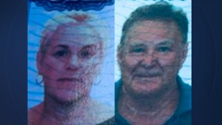 wptv-palm-beach-missing-boaters-found-safe.jpg