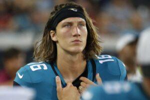 Starting NFL Quarterbacks Ranked Ahead Of The 2021 Season