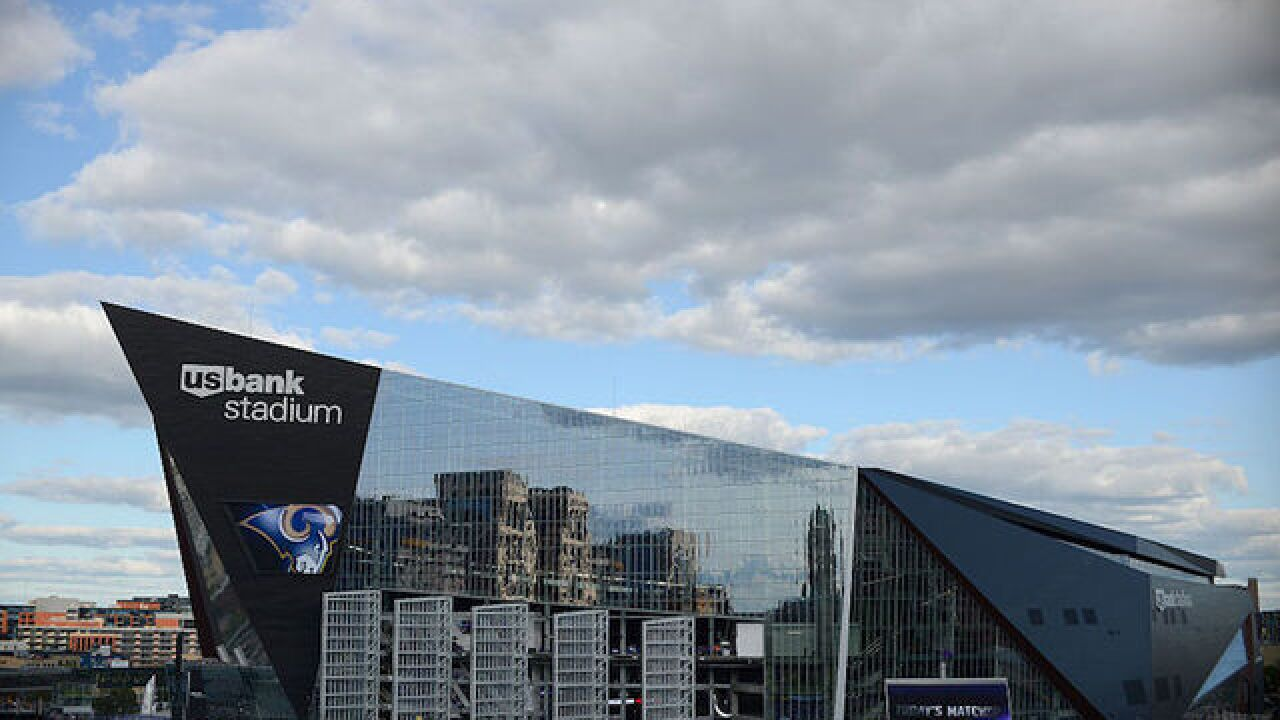 What you need to know about Super Bowl LII
