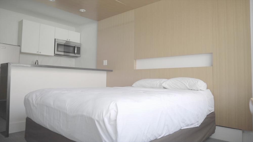 room-001.png