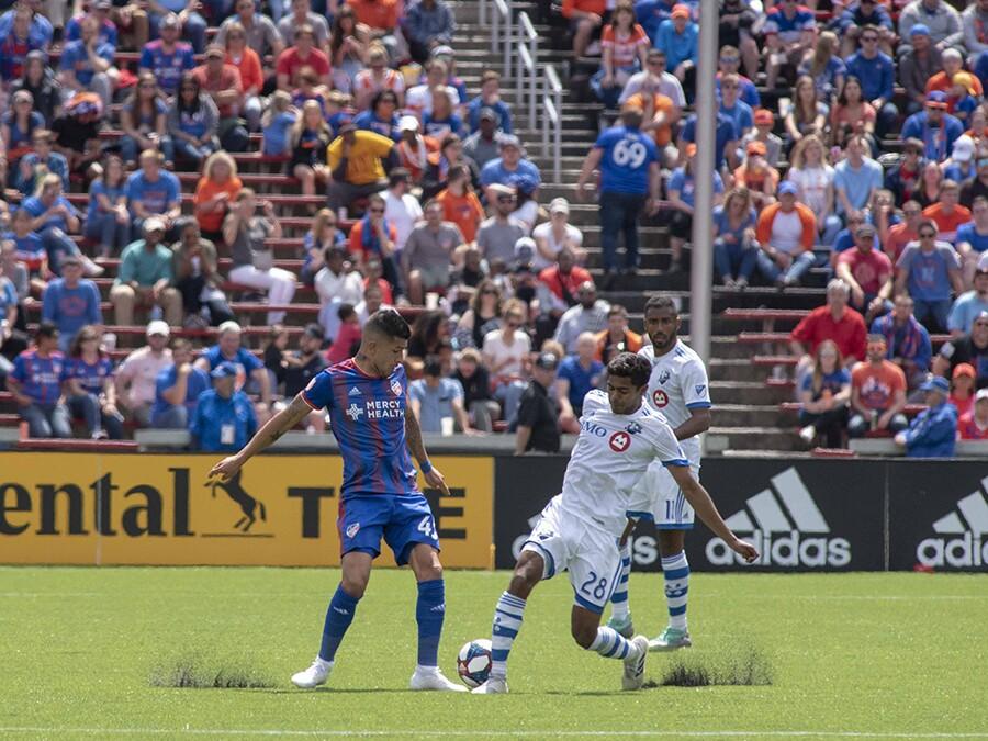 WCPO_FC_Montreal15.jpg