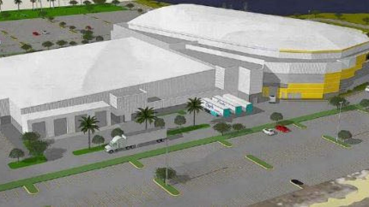 Hertz Arena updated renderings 2.jpg