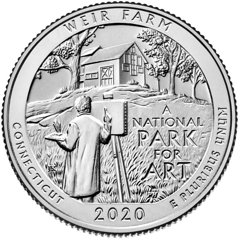 2020-america-the-beautiful-quarters-coin-weir-farm-connecticut-uncirculated-reverse-768x768.jpg