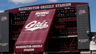 UM students react to postponement of Grizzly football