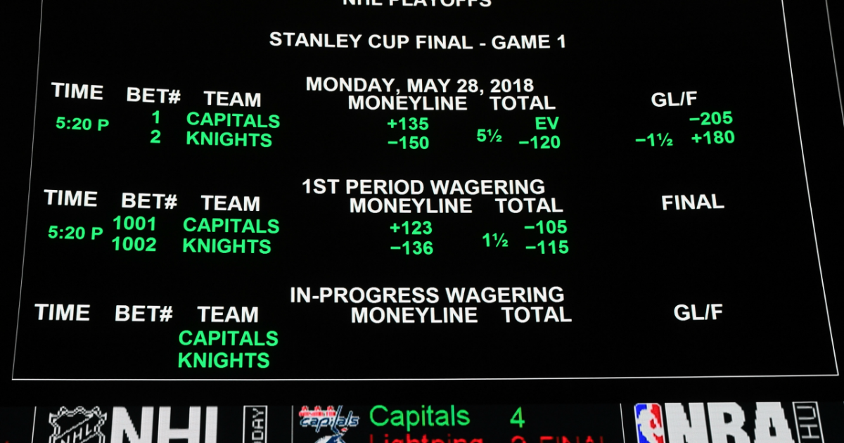 Michigan online sports betting $20 bet on ill have another foals