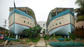 encinitas boathouses_12.png