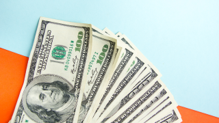 Stimulus payments: what you should know