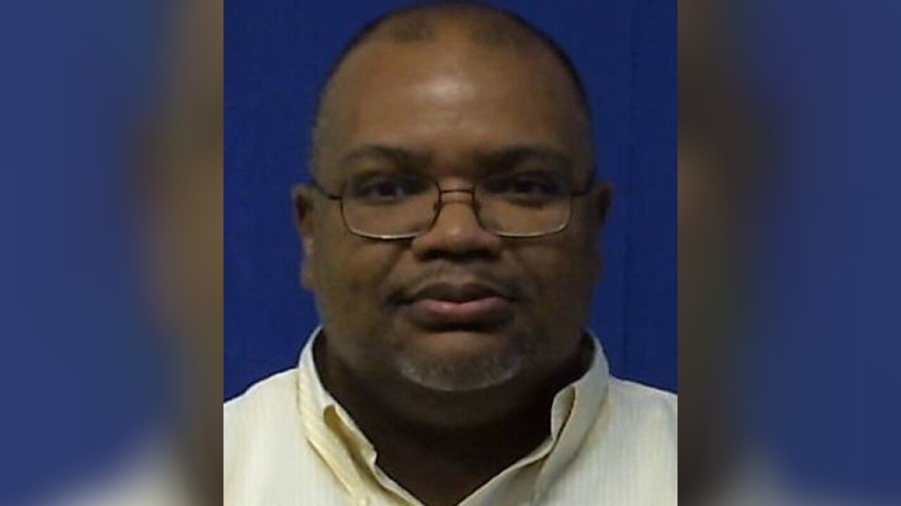 'I gotta check on everybody else:' Employee sacrificed life to keep others safe from Virginia shooter