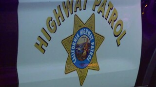 california_highway_patrol_chp_logo_door.jpg
