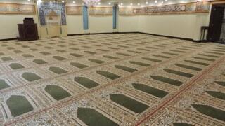 Islamic House of Worshop.jpg