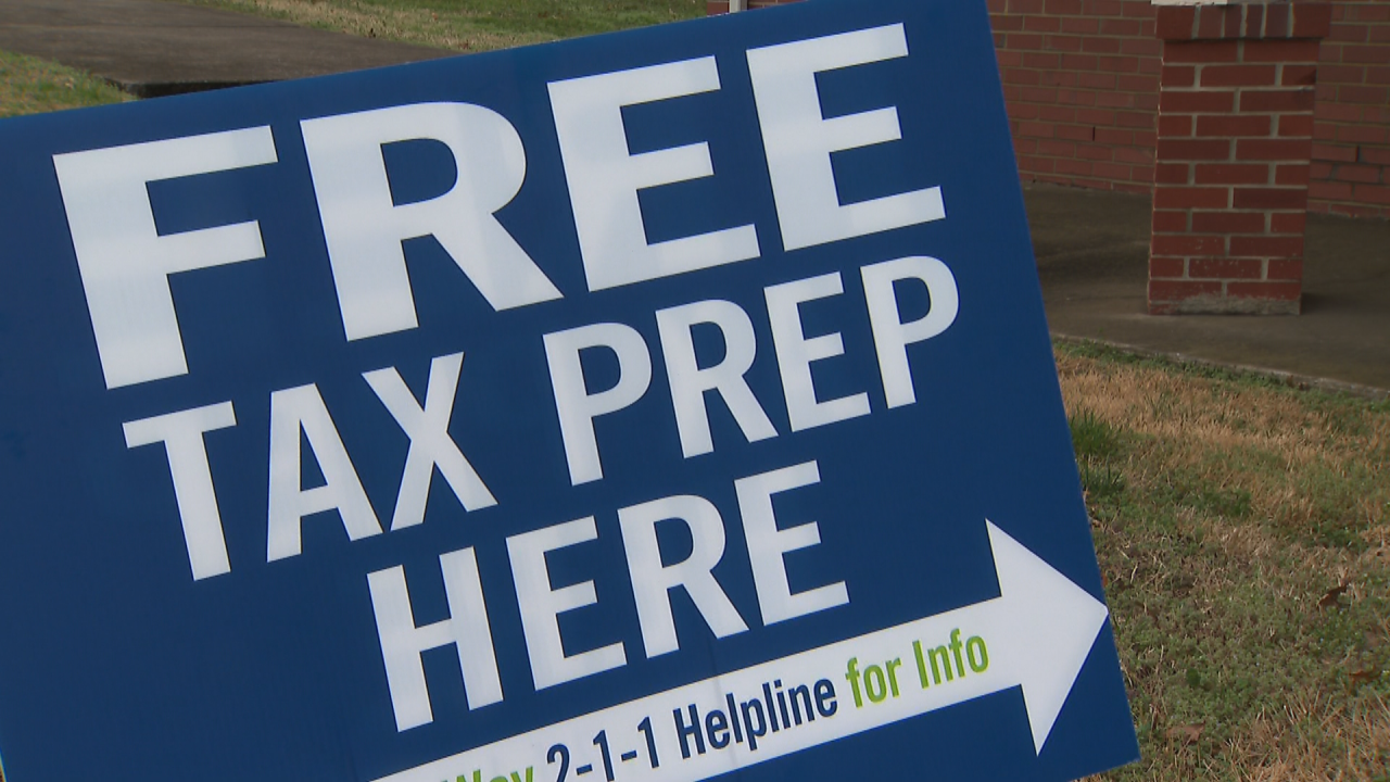 5P TAX PREP UNITED WAY PKG.transfer_frame_2888.png