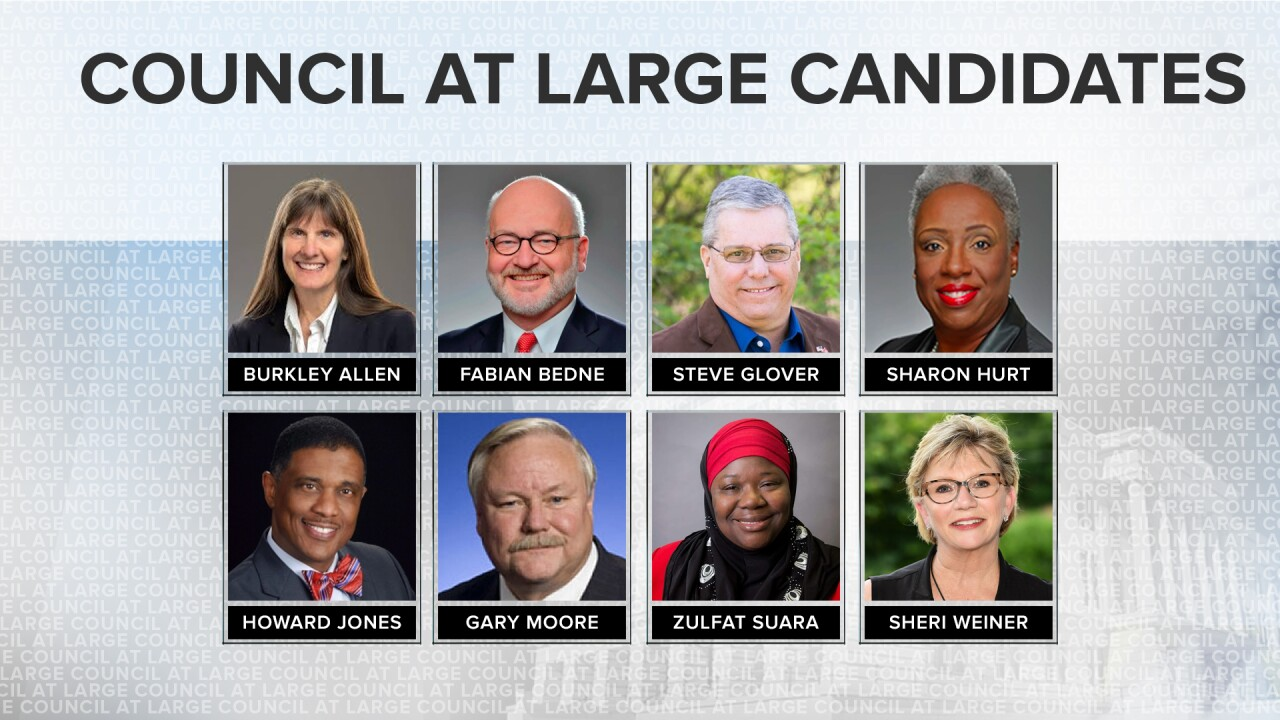 TW-COUNCIL-AT-LARGE-CANDIDATES-.jpg