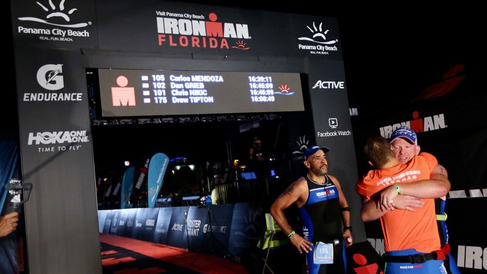 Chris-Nikic-first-Ironman-with-Down-Syndrome-5.jpg