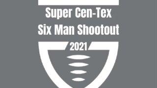 Super Centex Shootout
