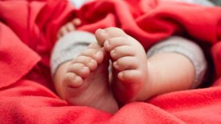 baby-baby-feet-barefoot-2526120.jpg