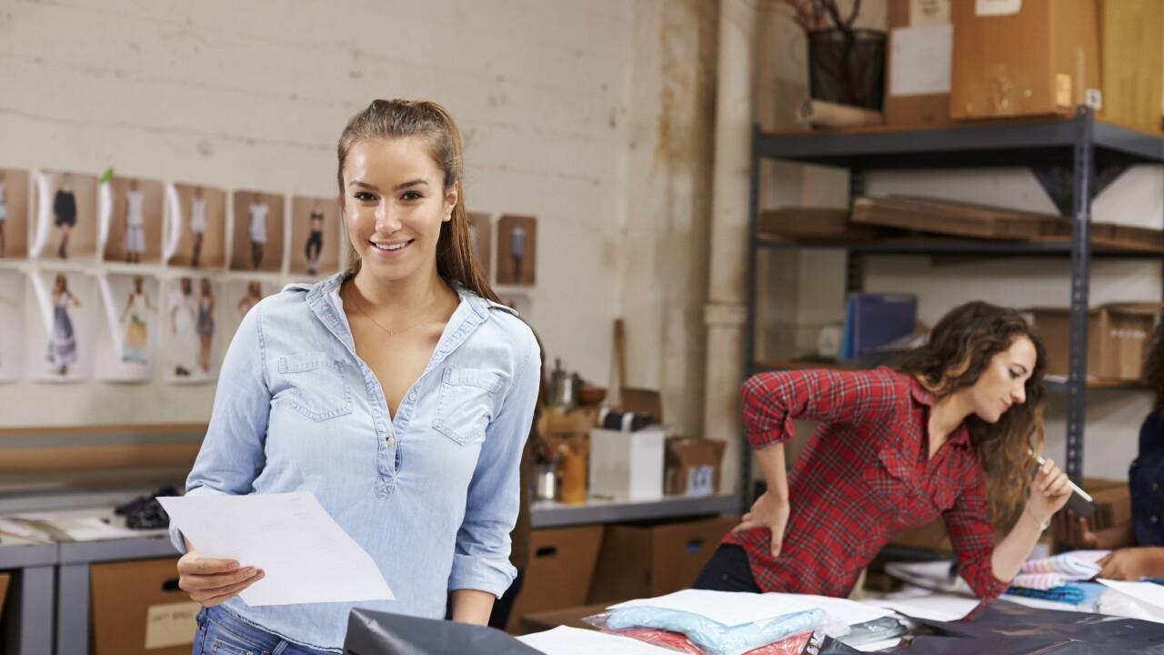Virginia Beach Summer Youth Employment Program Seeking Applicants For 2018