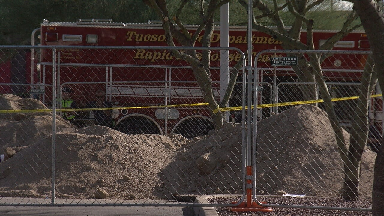 2019-11-07 Trench collapse death-TFD.jpg