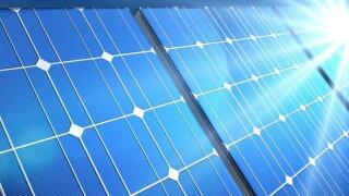Clean energy for everyone proposed Tuesday in Lansing
