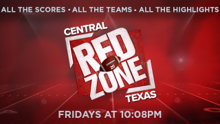 Red Zone Graphic.png