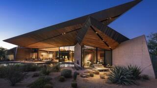 PV mansion.jpg