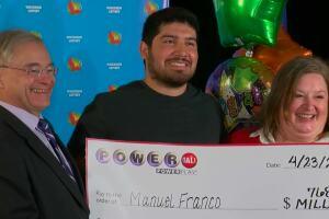 Manuel Franco Powerball Jackpot.jpg