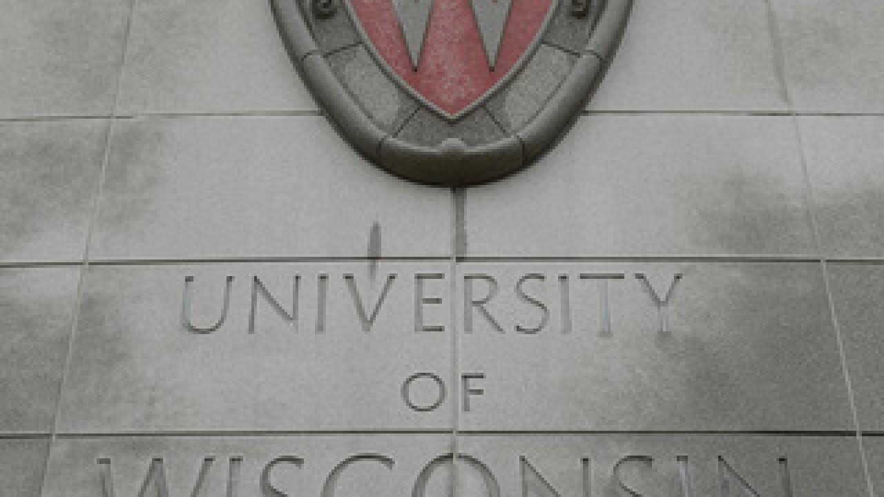 UW-Madison pends $24M to keep professors