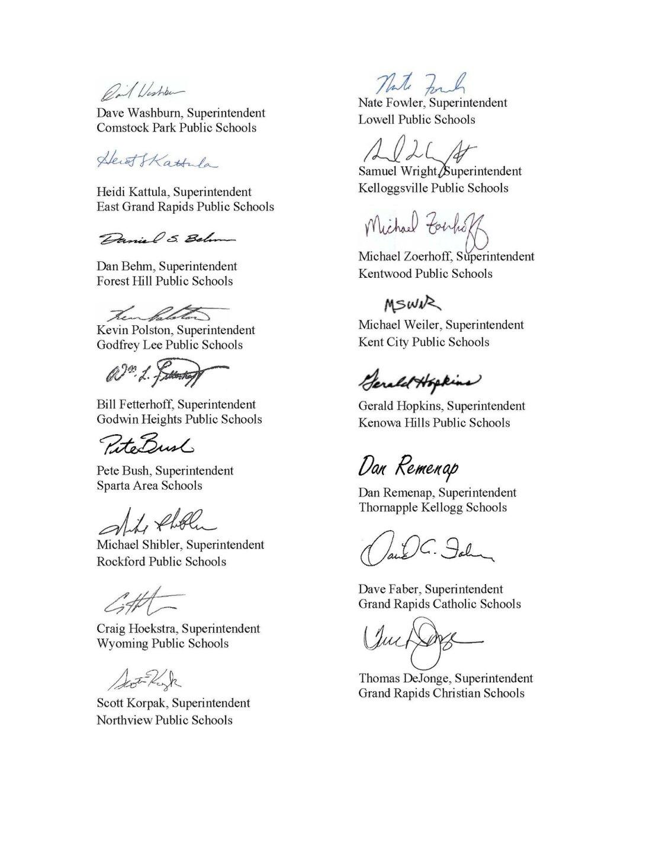 KISA Letter to Governor 02.jpg