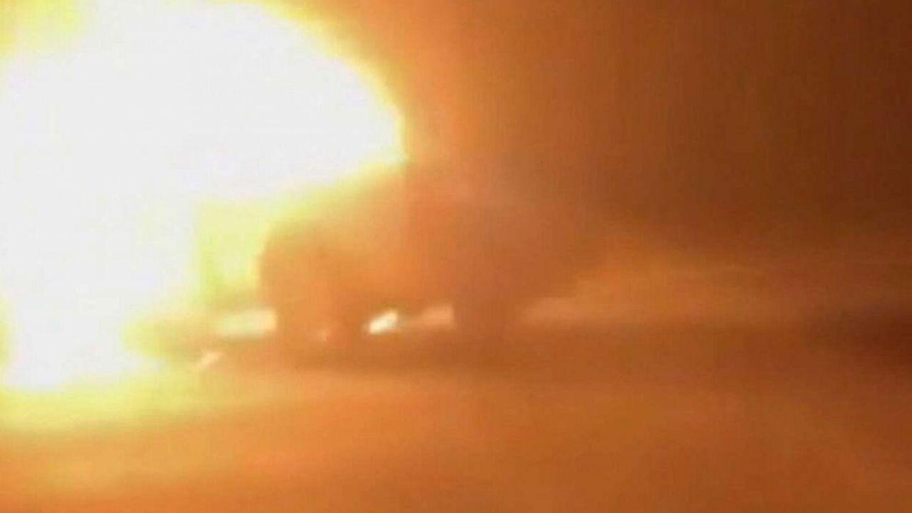 road-rage-incident-texas-01-ktrk-jc-190705_hpMain_4x3_992.jpg