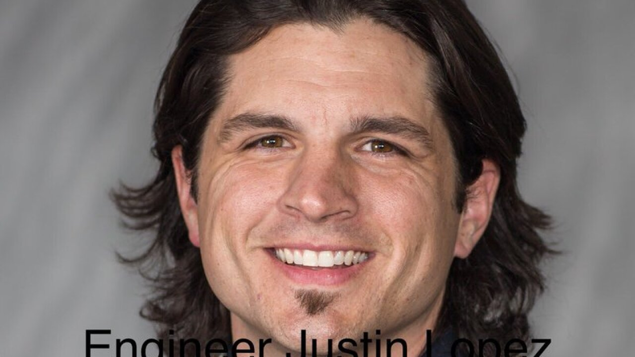Engineer Justin Lopez.jpg