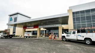 Kettering Health Network's new $36M Middletown medical complex to open Wednesday