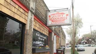 Restaurant forced to move by FC Cincinnati stadium preparing for grand reopening.png